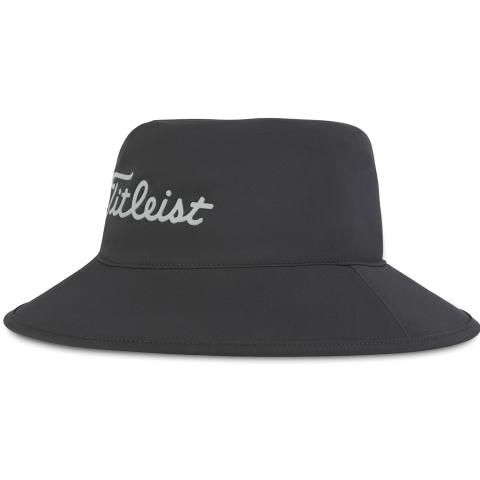 Titleist StaDry Waterproof Golf Bucket Hat