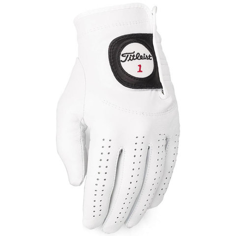 Titleist Players Ladies Golf Glove