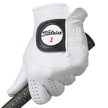 Titleist Players Ladies Golf Glove