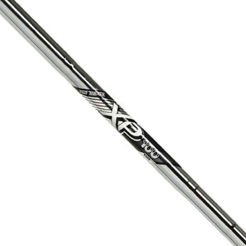 True Temper XP100 Wedge - Stiff