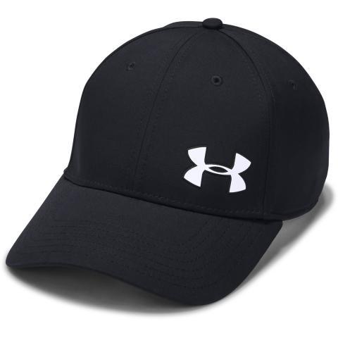 Hats  f0476117208