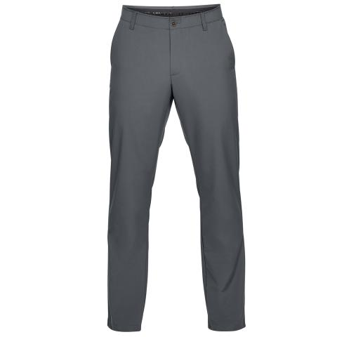 Under Armour Performance Taper Trousers Pitch Grey