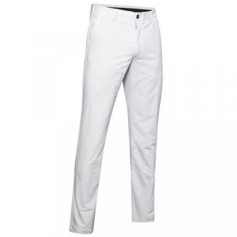 Under Armour EU Performance Taper Golf Trousers Halo Grey