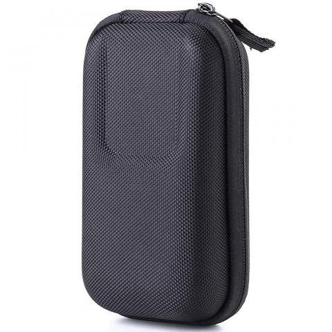Voice Caddie SC200 Protective Case Compatible with SC200
