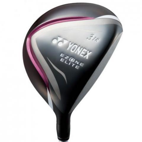 Yonex EZONE Elite Ladies Golf Fairway Ladies / Right Handed