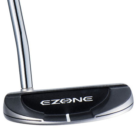 Yonex EZONE GT Golf Putter Mens / Right Handed