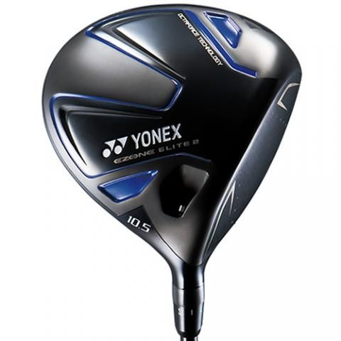Yonex EZONE Elite 2 Golf Driver Mens / Right Handed