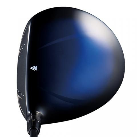 Yonex EZONE Elite 2 Golf Driver