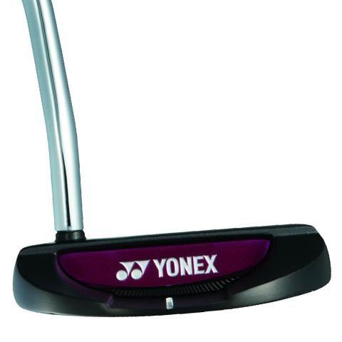 Yonex EZONE Elite Ladies Golf Putter Ladies / Right Handed
