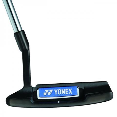 Yonex EZONE Elite Golf Putter Mens / Right Handed