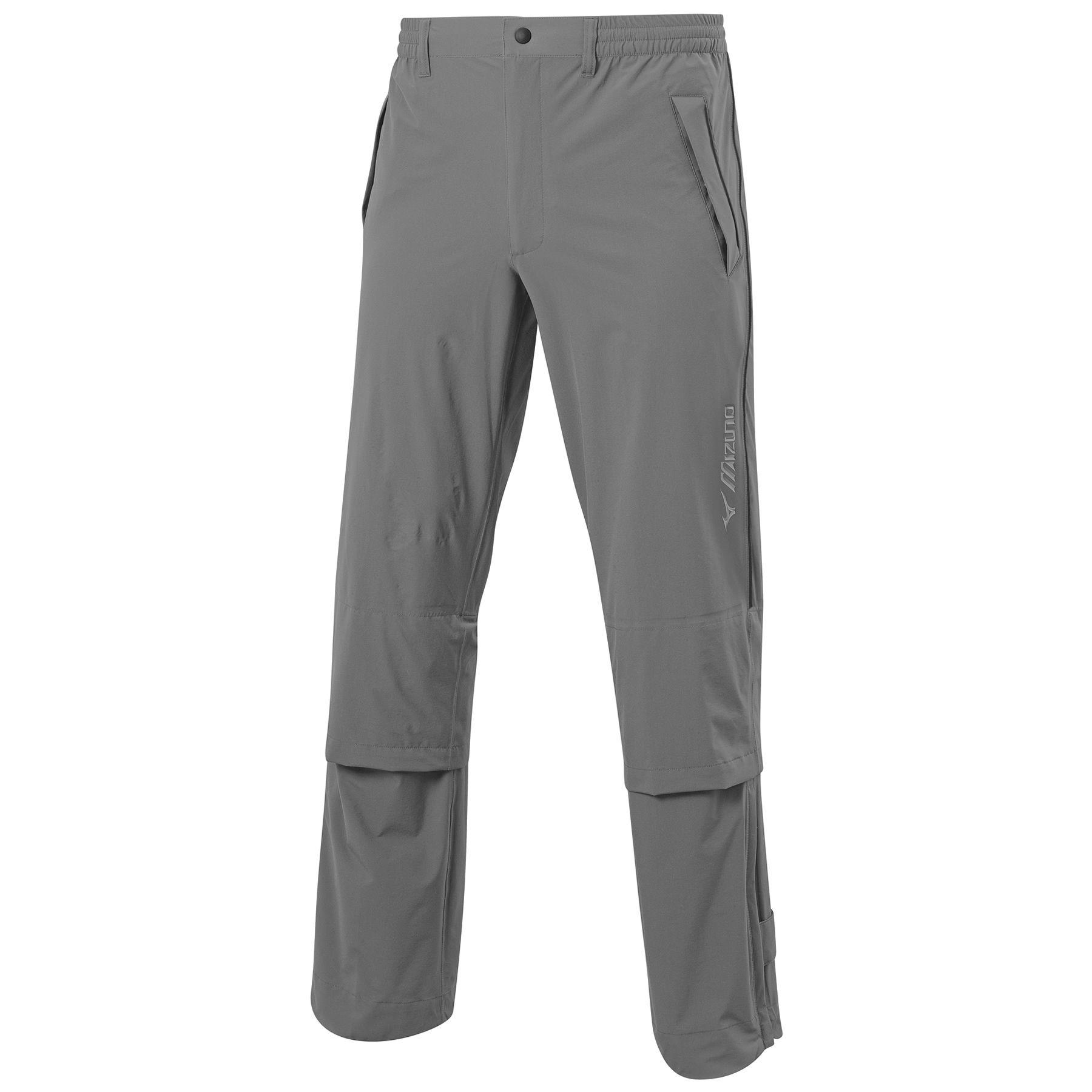 Mizuno Impermalite F20 Waterproof Golf Trousers