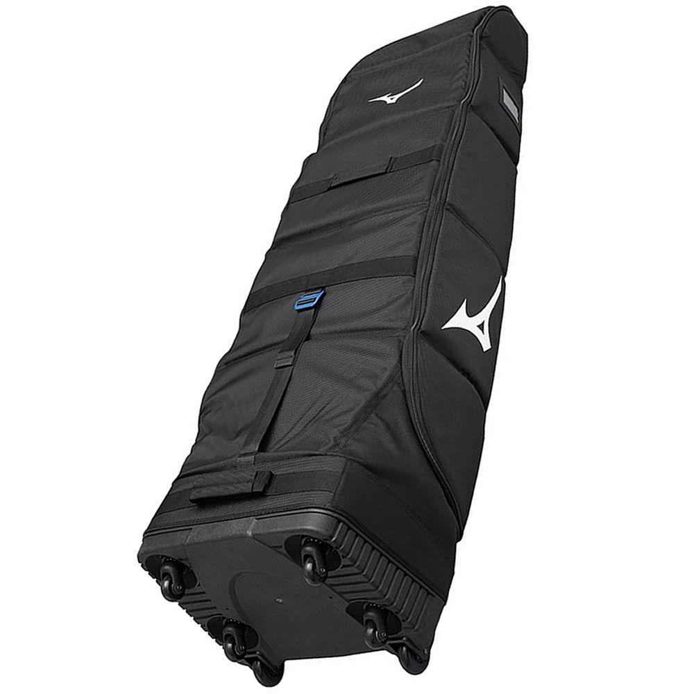 Mizuno Foldable Golf Bag Travel Cover