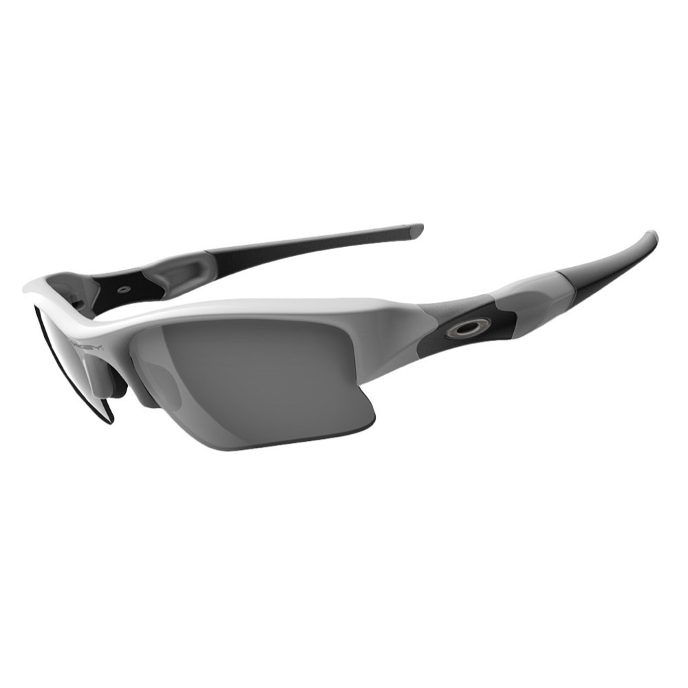 8a874dc919 Oakley Sunglasses Uk « Heritage Malta