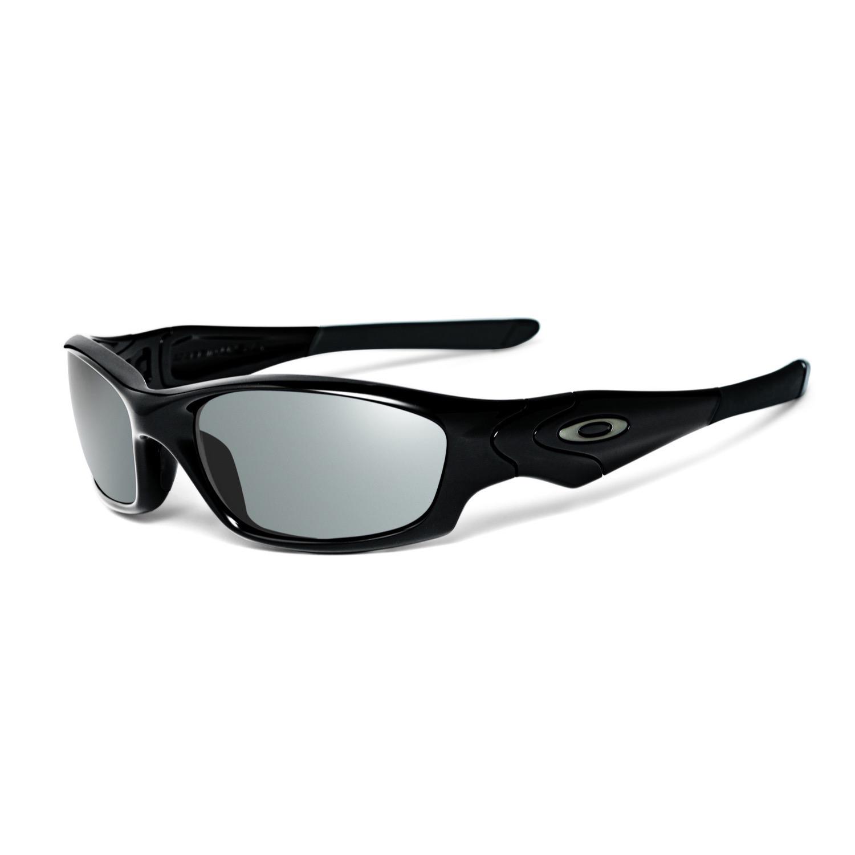 golf sunglasses oakley of0h  golf sunglasses oakley