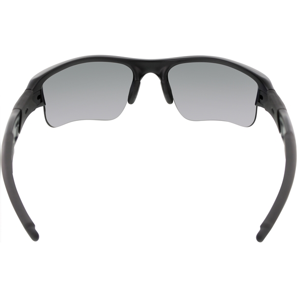 Oakley Store Finder