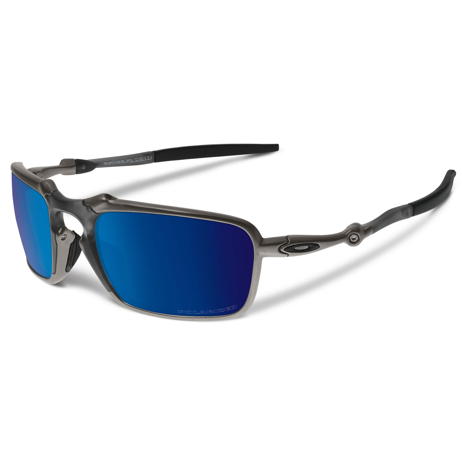 3a5d5e6980bae30 Oakley 90 Off Sunglasses