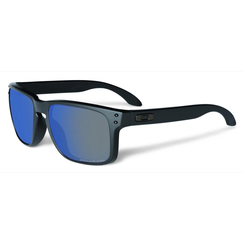 oakley holbrook eyeglasses bnei  oakley holbrook sunglasses lens