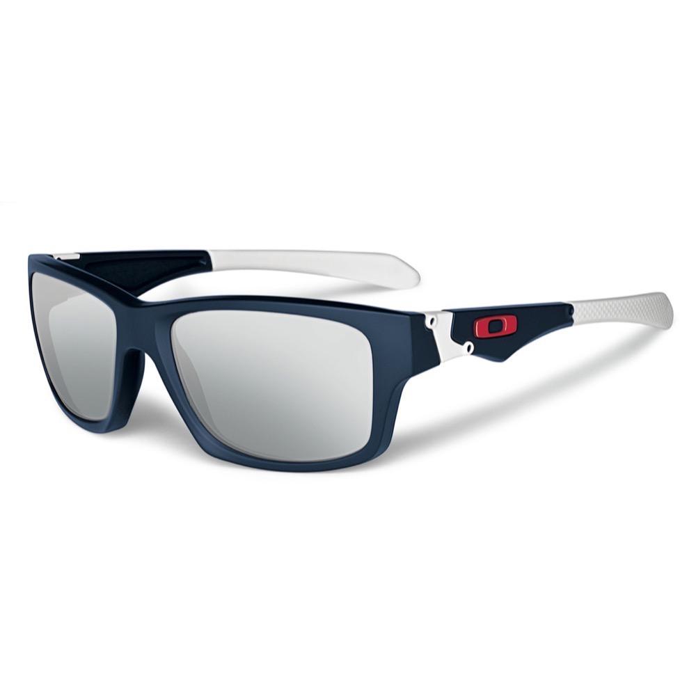 c0294dfcaf91 Fake Oakley Jupiter Sunglasses Uk