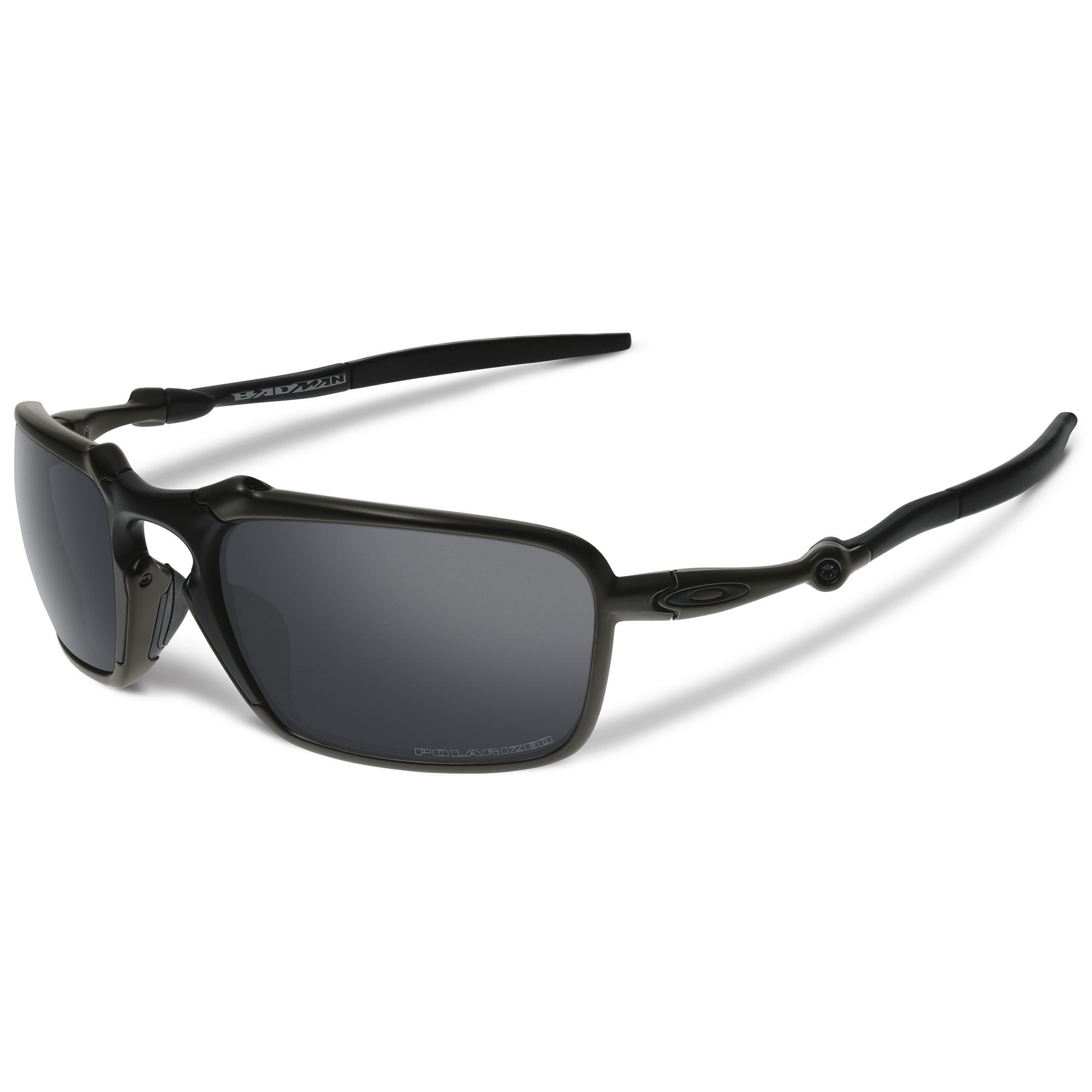 golf sunglasses oakley tacx  golf sunglasses oakley