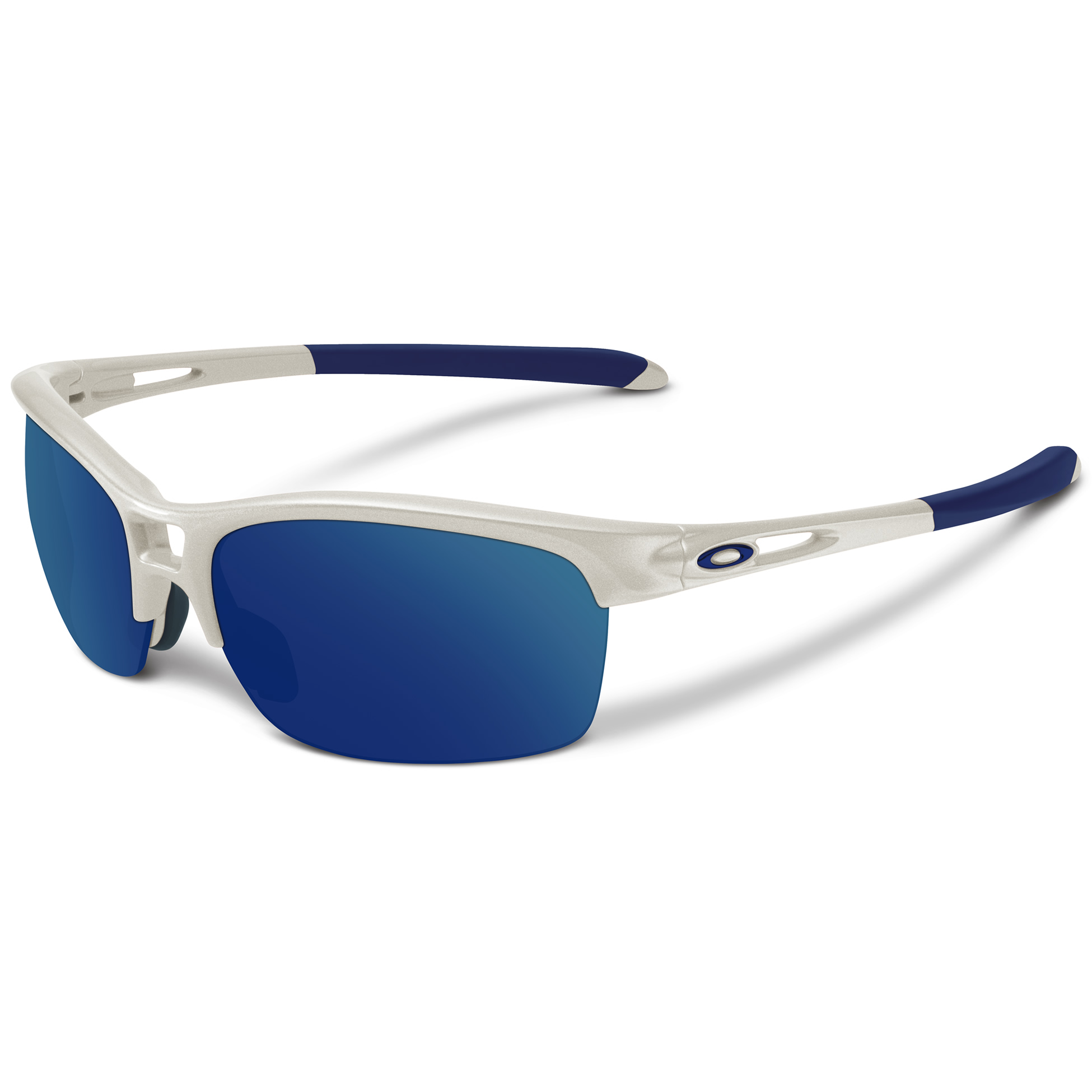 a642d5ed2d Oakley Sunglasses Retailers Uk « Heritage Malta
