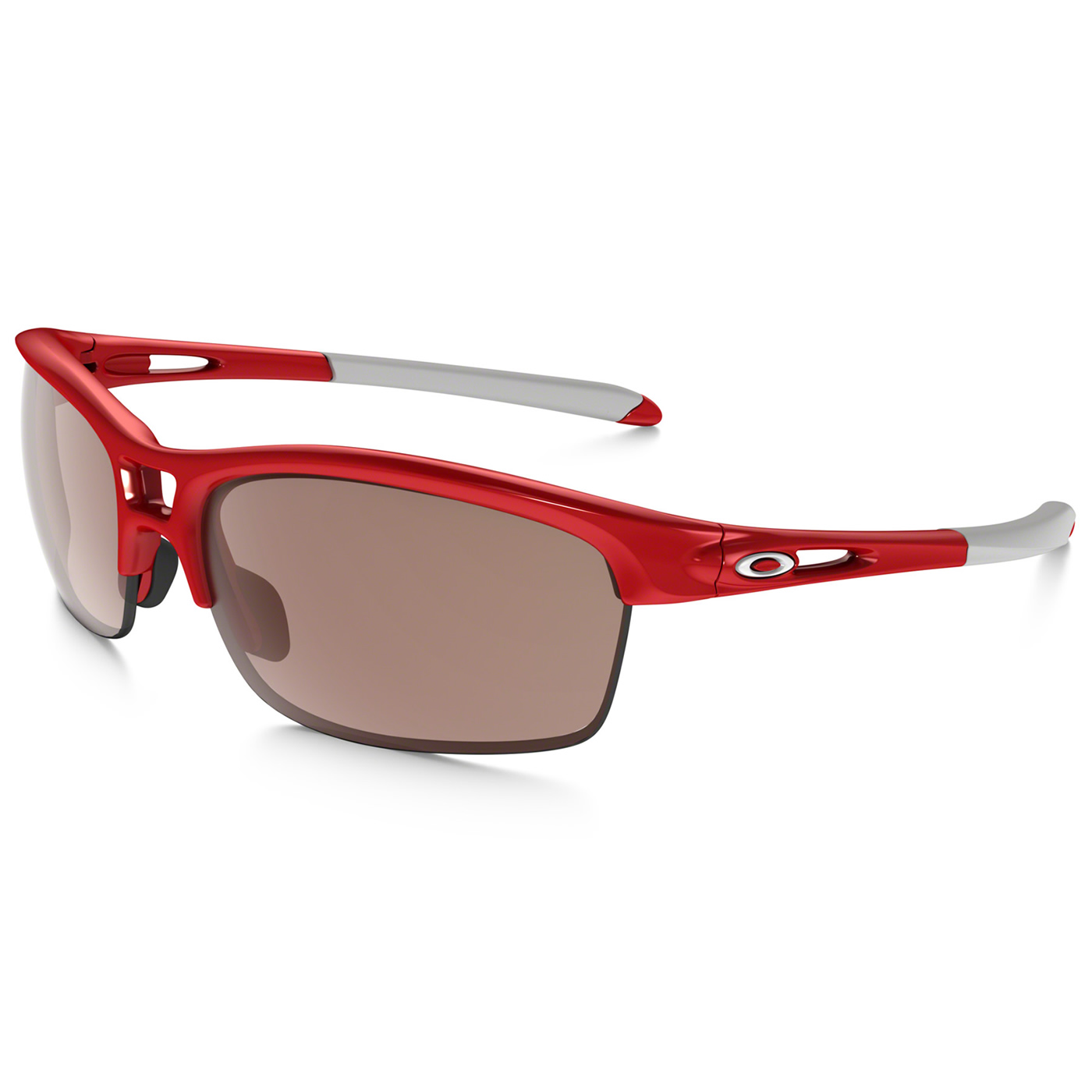 a company analysis of oakley inc This business is not bbb accredited sunglasses in foothill ranch, ca see business rating, customer reviews, contact information and more.