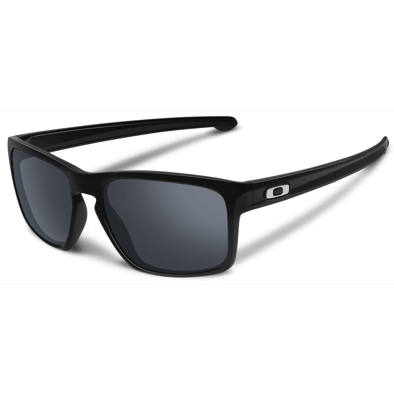 Oakley Sunglasses Accessories Uk