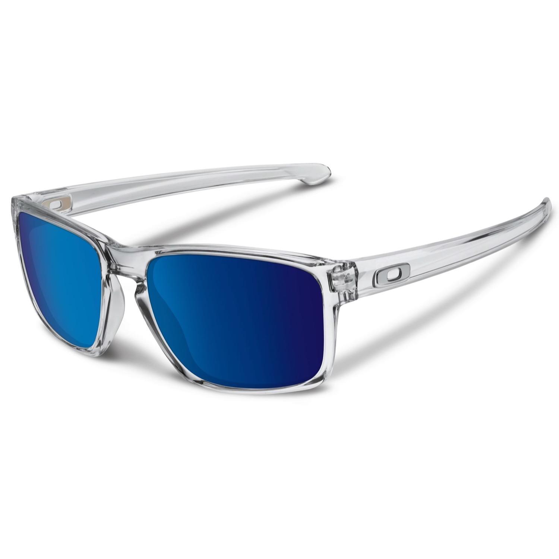 04pswi2zowcvkiv Cheap Oakley Sunglasses Uk