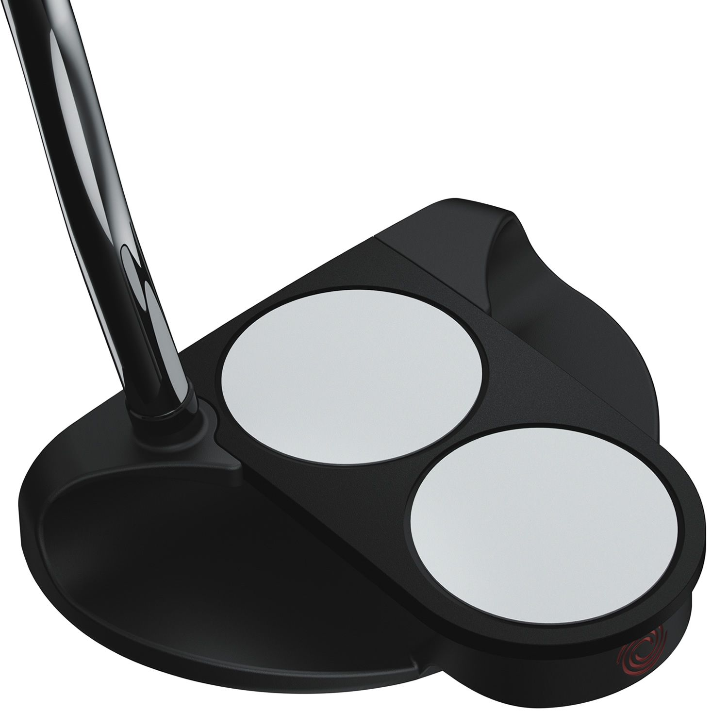 Odyssey O-Works 2Ball Golf Putter