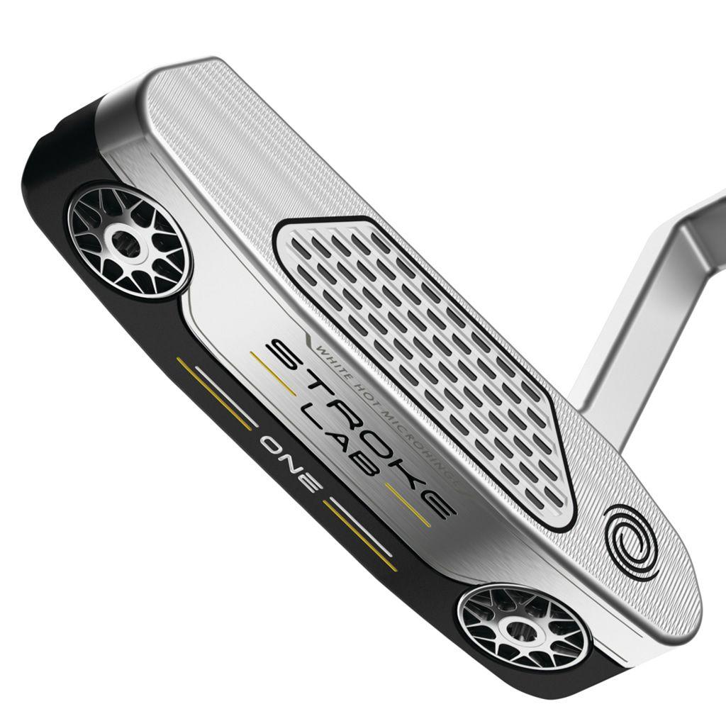 Odyssey Stroke Lab One Golf Putter