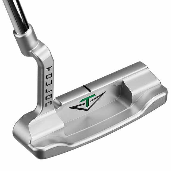 Odyssey Toulon Design Austin Golf Putter