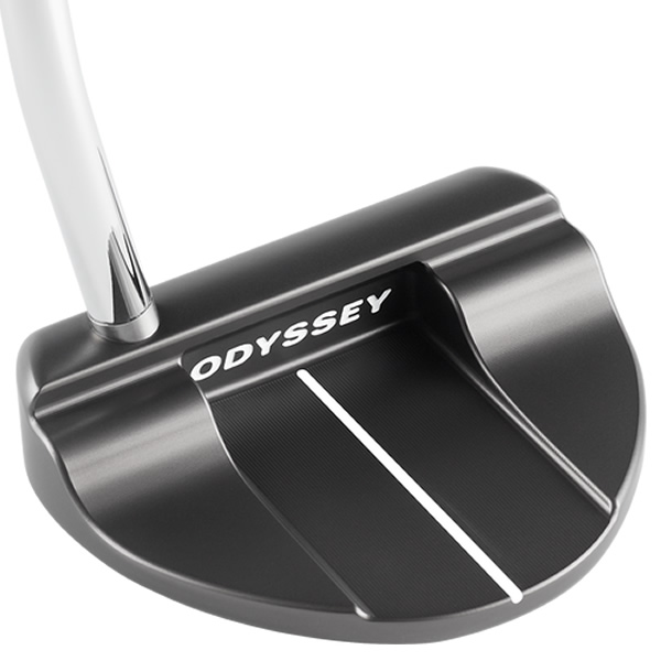 Odyssey Toulon Design Stroke Lab Memphis Golf Putter