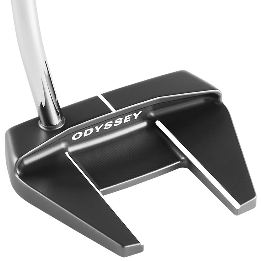 Odyssey Toulon Design Stroke Lab Las Vegas Golf Putter