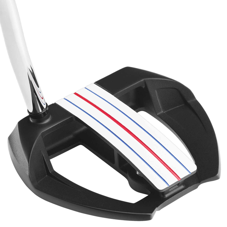 Odyssey Triple Track Marxman Golf Putter