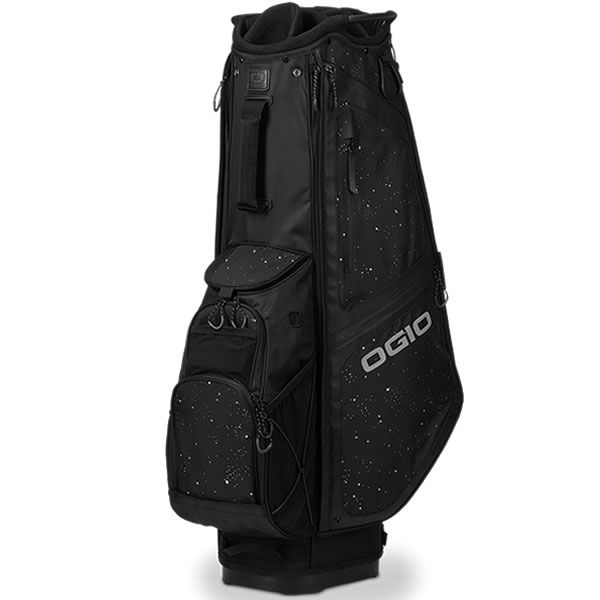 OGIO 2020 XiX Ladies Golf Cart Bag