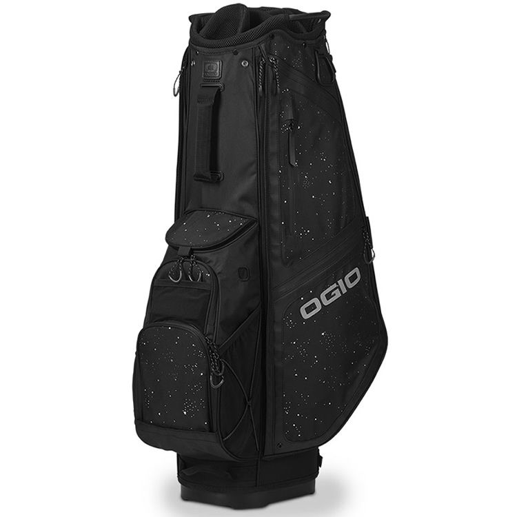 OGIO 2020 Alpha XIX Ladies Golf Cart Bag