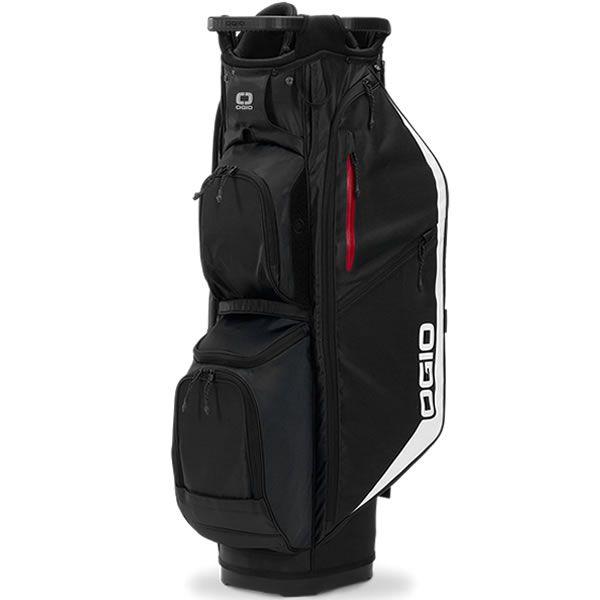 OGIO 2020 Fuse 14 Golf Cart Bag
