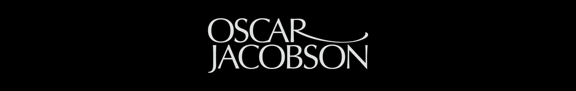 Oscar Jacobson Golf