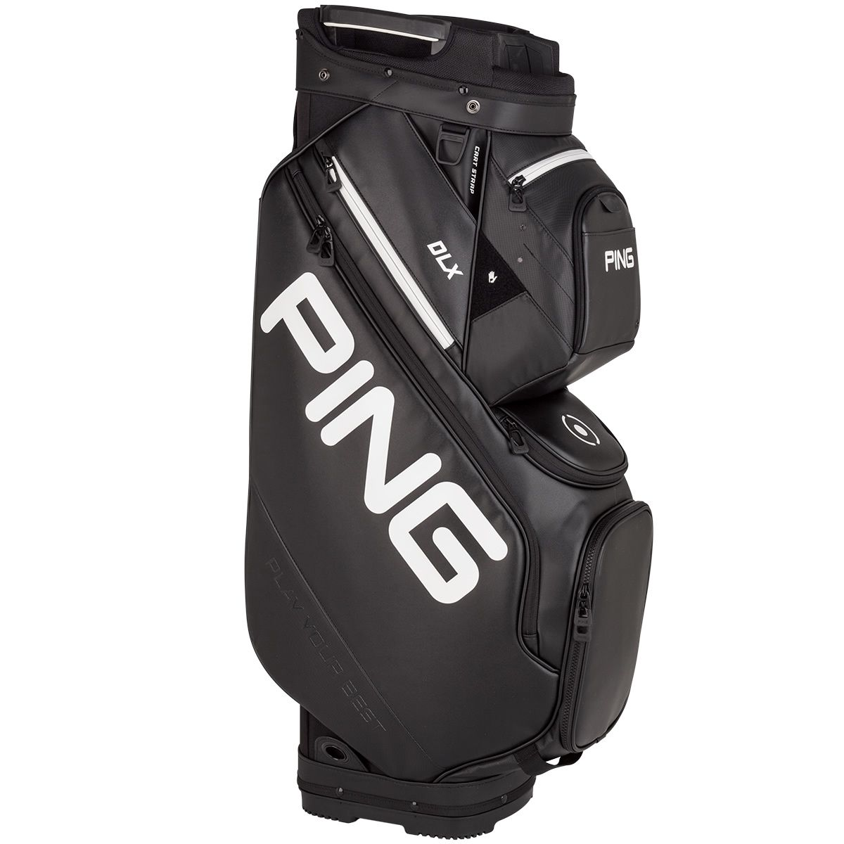 Ping 2020 DLX Golf Cart Bag