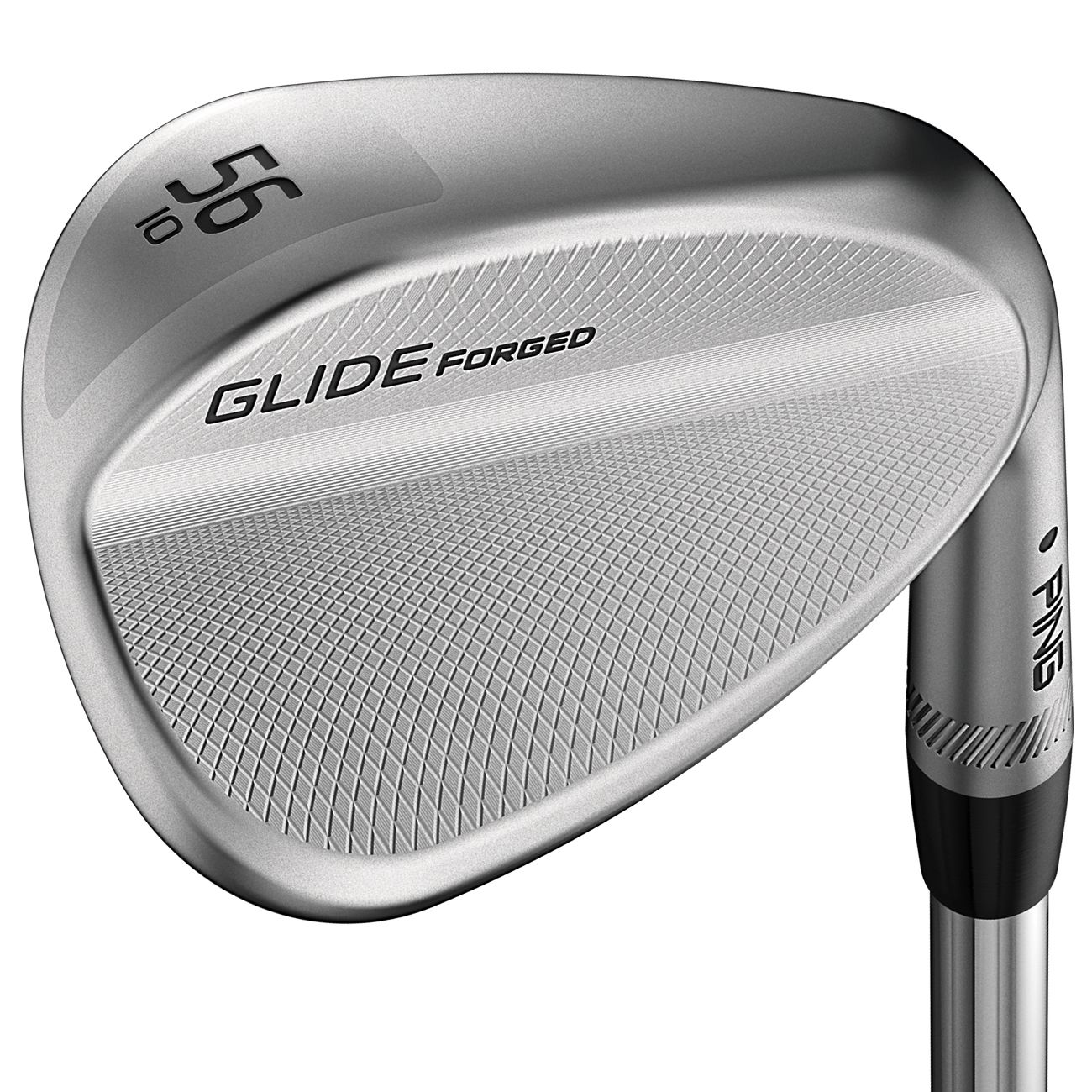 Ping Glide Forged Golf Wedge