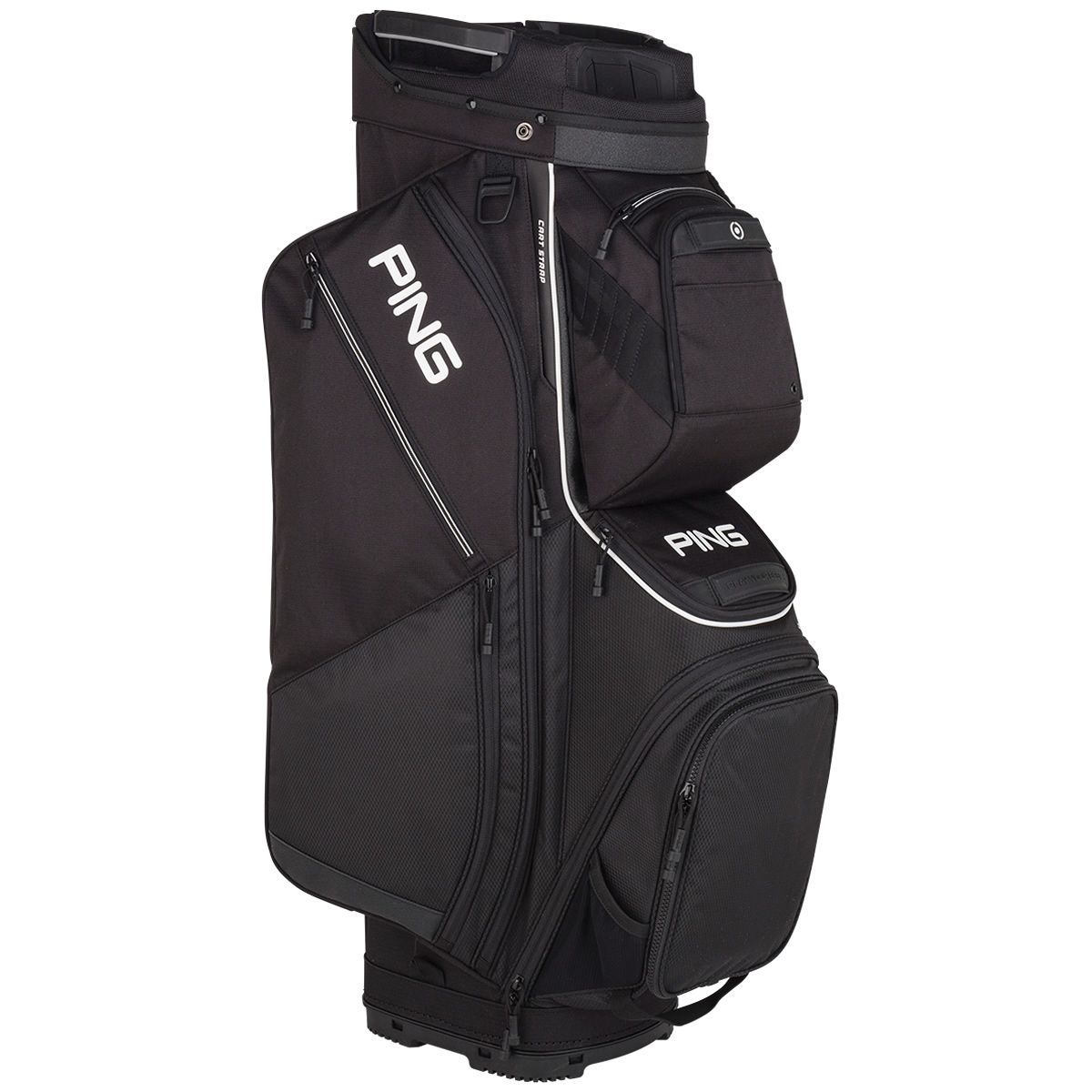 Ping 2020 Pioneer Golf Cart Bag