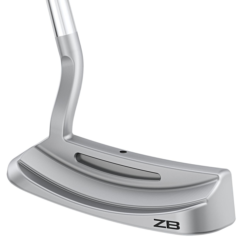 Ping Vault 2.0 ZB Golf Putter