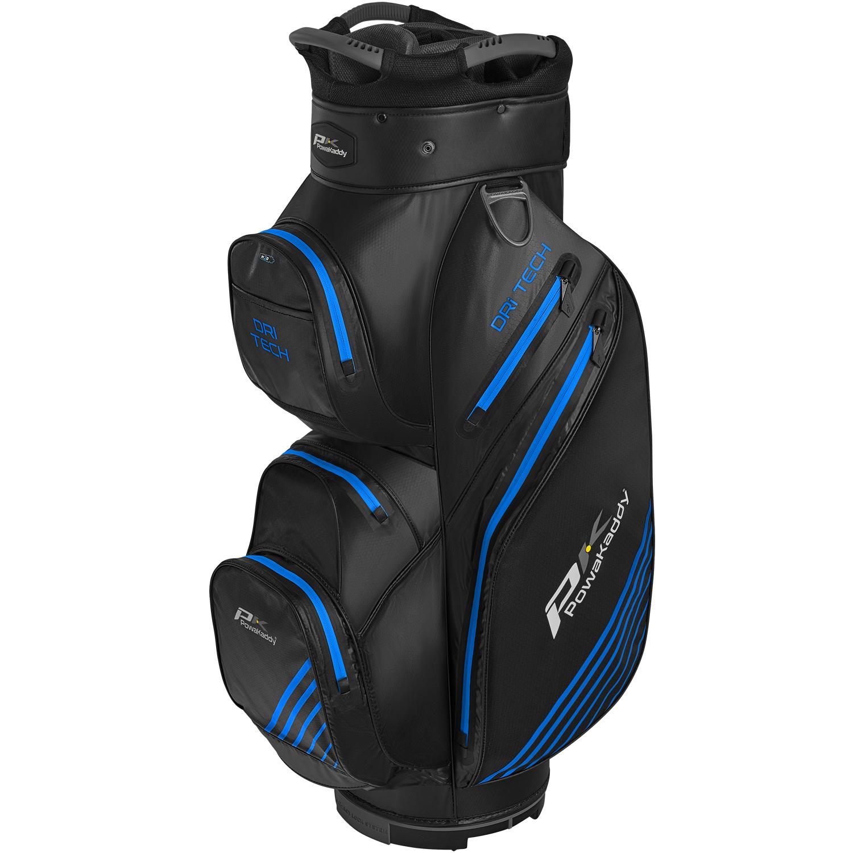 PowaKaddy 2020 Dri-Tech Golf Cart Bag