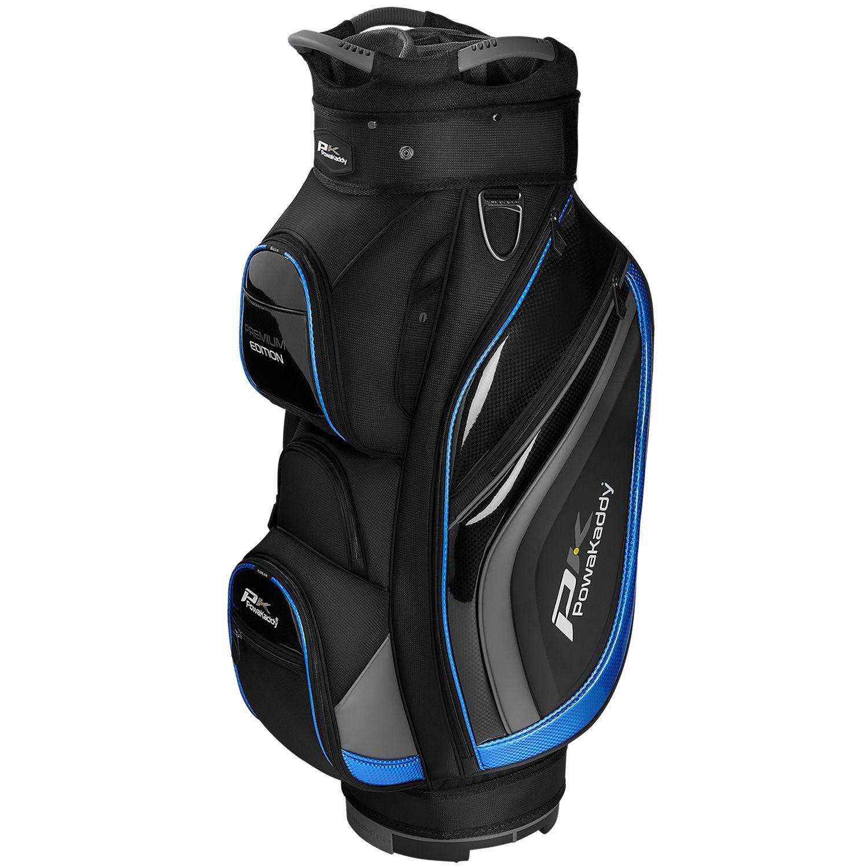 PowaKaddy 2020 Premium Edition Golf Cart Bag