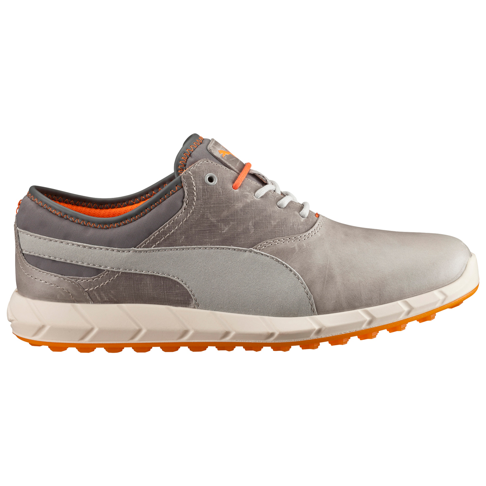 vans golf shoes