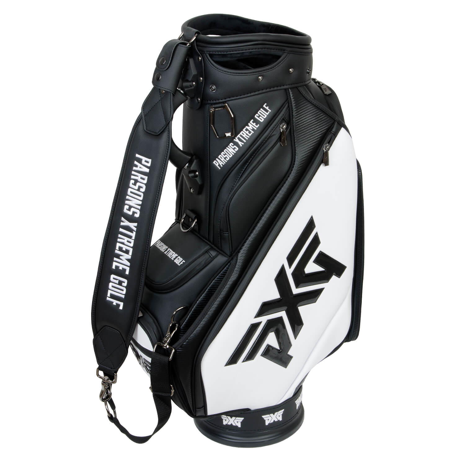 PXG Golf Tour Staff Bag