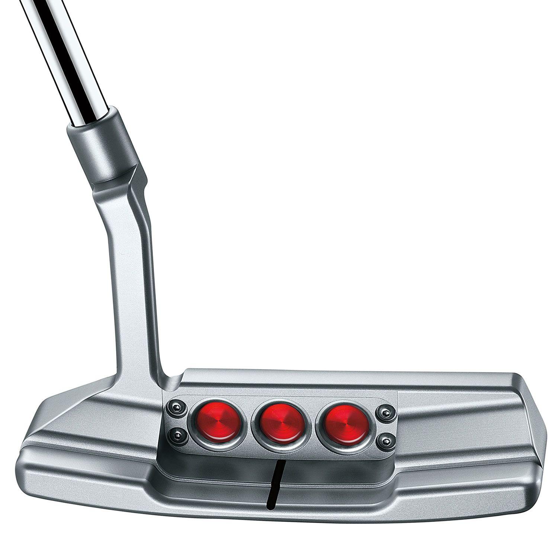 Scotty Cameron Select Newport 2 Golf Putter
