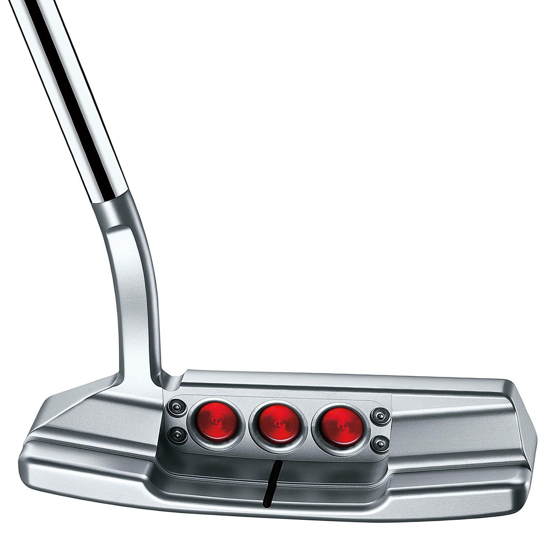 Scotty Cameron Select Newport 2.5 Golf Putter