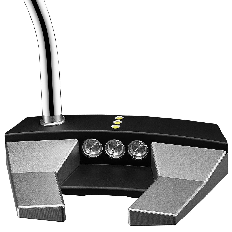 Scotty Cameron Phantom X 5.5 Golf Putter