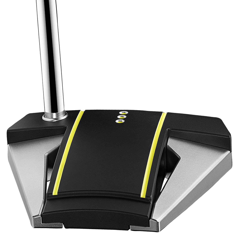 Scotty Cameron Phantom X 7 Golf Putter