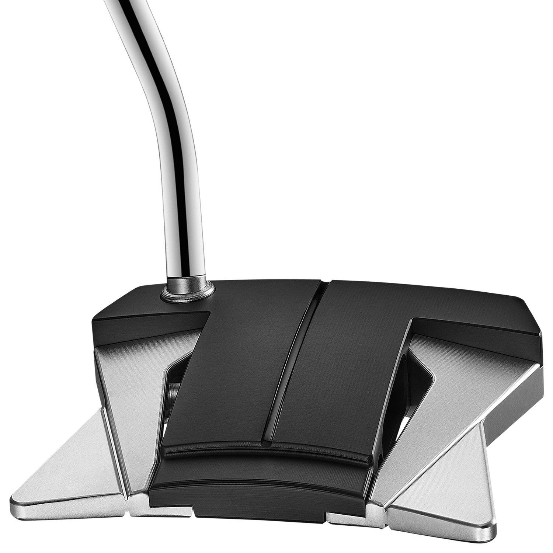 Scotty Cameron Phantom X 12.5 Golf Putter